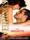 Weddings: The Nights (eBook)