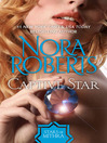 Captive Star (eBook)