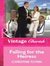 Falling for the Heiress (eBook)
