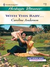 With This Baby... (eBook)