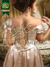 The Caged Countess (eBook)
