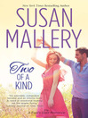 Two of a Kind (eBook)