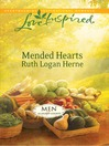 Mended Hearts (eBook)