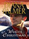 White Christmas (eBook): Woman Hater / The Humbug Man