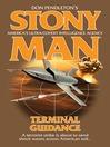 Terminal Guidance (eBook)