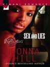 Sex and Lies (eBook)