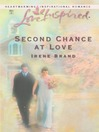 Second Chance at Love (eBook)