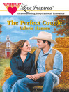 The Perfect Couple (eBook)