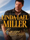 Escape from Cabriz (eBook)