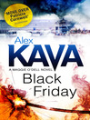 Black Friday (eBook)