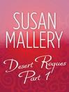 Desert Rogues Part 1 (eBook)
