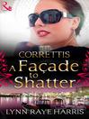 A Façade to Shatter (eBook)