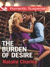 The Burden of Desire (eBook)
