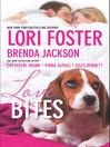 Love Bites (eBook)