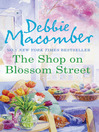 The Shop on Blossom Street (eBook)
