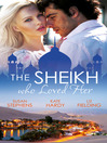 The Sheikhs Collection (eBook)