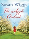 The Apple Orchard (eBook)