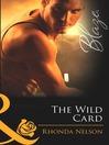 The Wild Card (eBook)