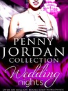 Wedding Nights (eBook)
