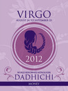 Virgo (eBook): Money
