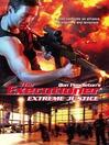 Extreme Justice (eBook)