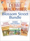 Blossom Street Bundle (eBook)