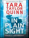 In Plain Sight (eBook)