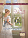 The Courting Campaign (eBook)