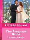 The Pregnant Bride (eBook)