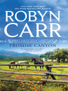 Promise Canyon (eBook)