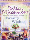 Twenty Wishes (eBook)