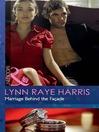 Marriage Behind the Façade (eBook)