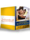 Summer Beach Reads (eBook)