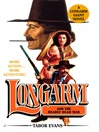 Longarm and the Deadly Dead Man