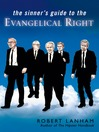 The Sinner's Guide to the Evangelical Right (eBook)
