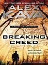Breaking Creed [electronic resource]