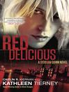 Red Delicious (eBook)