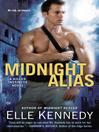 Midnight Alias (eBook)