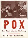 Pox (MP3)