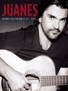 Juanes (Spanish Edition) (eBook)