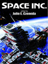 Space, Inc (eBook)