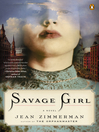 Savage Girl (eBook)