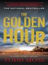 The Golden Hour (eBook)