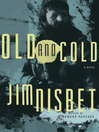 Old and Cold (eBook)