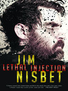 Lethal Injection (eBook): A Novel