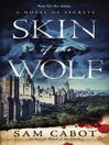 Skin of the Wolf (eBook)