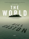 The World (eBook)