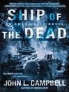 Ship of the Dead (eBook)
