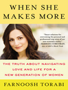 When She Makes More (eBook): 10 Rules for Breadwinning Women