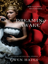 Dreaming Awake (eBook): Falling Under Series, Book 2